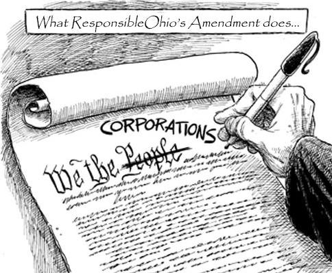 WeTheCorporationsCartoon