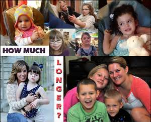 Lives Lost Waiting on Medicinal Cannabis
