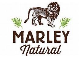 marley natural 2