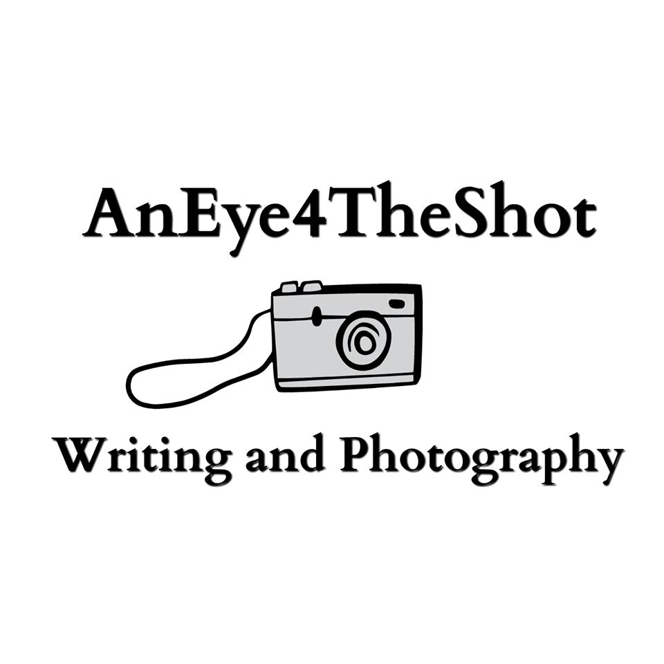 AE4TS Logo