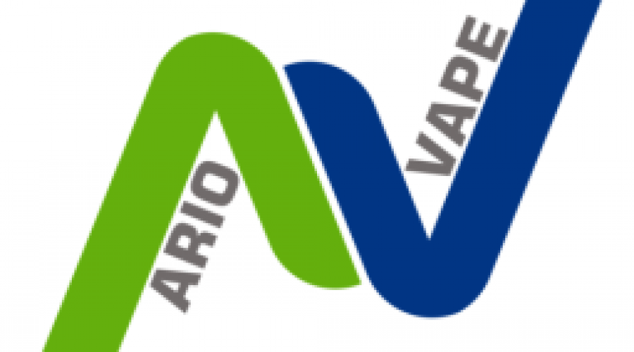 Ario Vape – Getting Lit Without a Flame