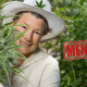 Cannapause- Cannabis for Menopause