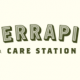 Terrapin Care Station – An All In One Dispensary in the Heart of Denver
