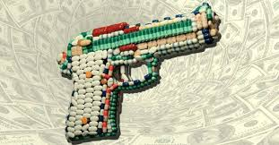 Cannalance_Pill_Gun
