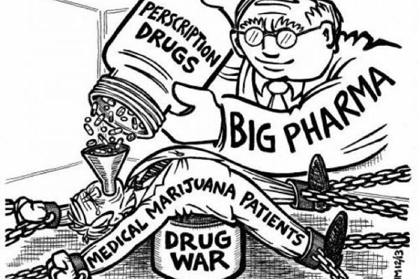 Big+Pharma