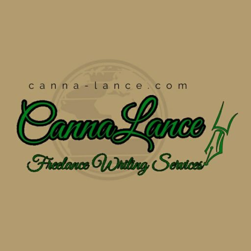 CannaLance Freelance Writing Services