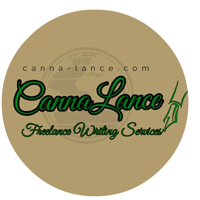 CannaLance-Round-Logo