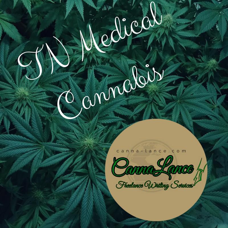 TN Medical Cannabis