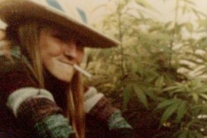 My Journey: A Life Gone to Pot (Educated Stoner Series Part 1 of 9)