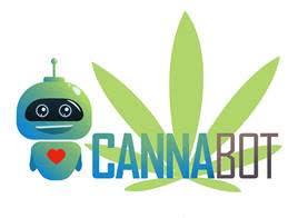 CannaBot