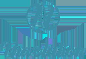 Nuvolution Logo