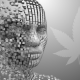 ARK GROUP RETAINS AFFINITY BIO PARTNERS, AI HEALTH OUTCOMES AND CANNABOT