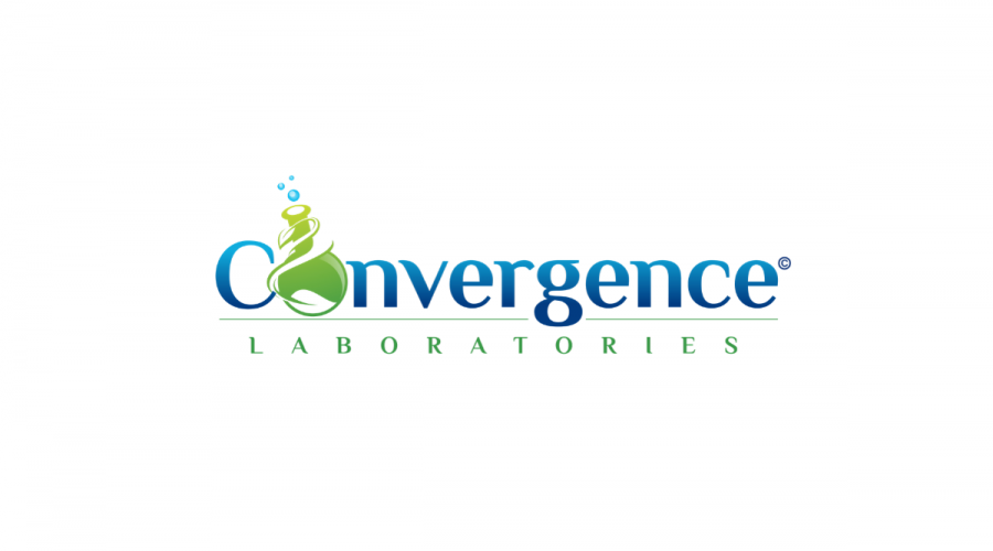 Convergence Laboratories Receives Type 8 Testing Laboratory License from BCC