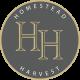 Homestead Harvest Medical Cannabis Dispensary