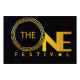"""New York City's Longest Running Solo Performer's Theater Festival Presents the 16th Annual """"The ONE Festival"""""""